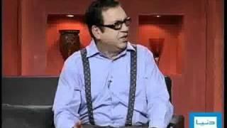 Dunya TV-HASB-E-HAAL-16-09-2010-2