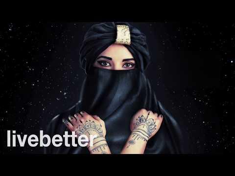 Musica indu y arabe relajante lenta instrumental para estudiar o meditar