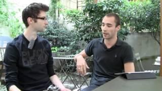 Leçons de séduction - Avec Ludovic de LudovicVignaud.com Thumbnail