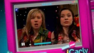 Season 2 of icarly uk promo