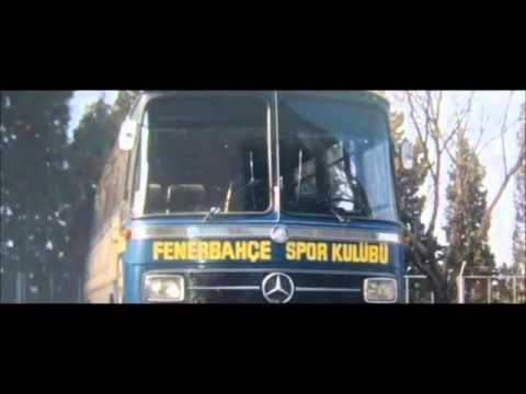 Bestelerimiz - Engel Dayanır mı Fenerbahçe'ye? GFB TV