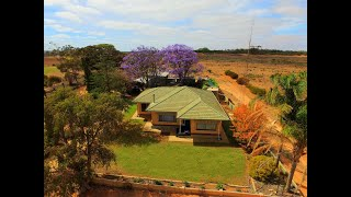 Moorook - Attractive Lifestyle Home Ready For A New  ...