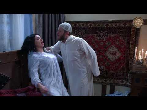 برومو الحلقة 16 السادسة عشر - مسلسل جرح الورد ـ HD | Jarh Al Warad