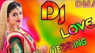 Tere Ishq mein pagal Ho Gaya Deewana Tera re | Audio song Dj mix |