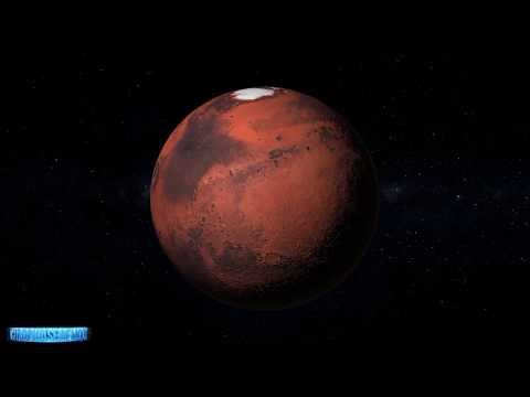 NASA Can't Explain What They Found On Mars! 2019-2020