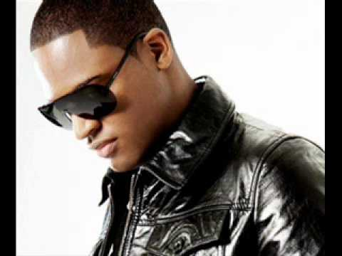 Taio Cruz- best girl