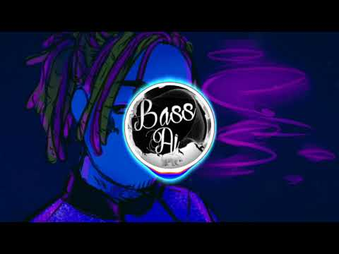 Lil Pump - ESSKEETIT (Erazm Sant Trap Remix)