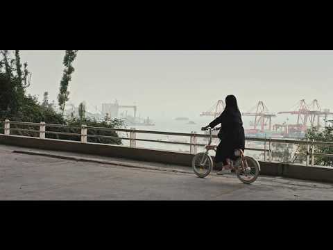 lta-approved-e-bike-singapore-|-official-video-1