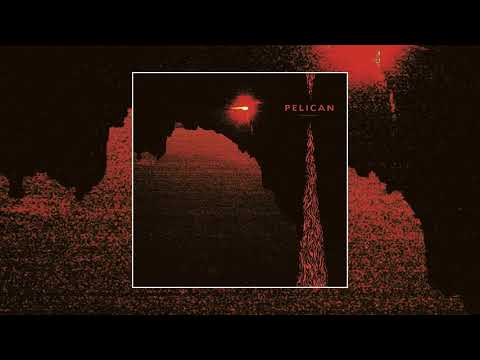 Pelican – Nighttime Stories [Full Album]