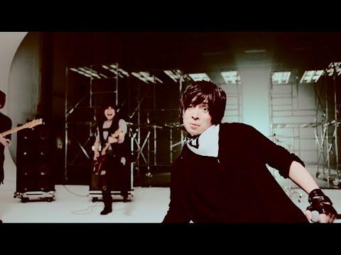 5th Single Gero「The Bandits」 発売日:2015年5月27日 品番・価格:GNCL-0053/税抜価格¥1000 発売元・販売元:NBCユニバーサル・エンターテイメント...