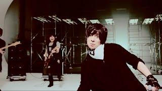 【Gero】5th Single「The Bandits」メイキング -short ver.-