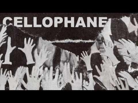 METZ – Cellophane