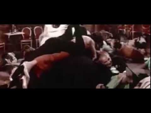 PENELOPE (1966) Natalie Wood Trailer