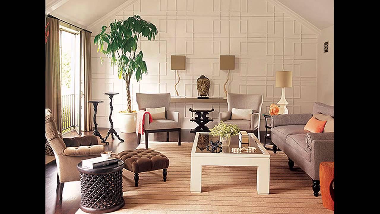 Zen Inspired Interior Design You
