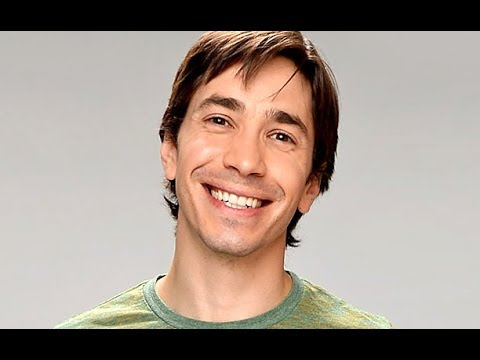 Top 10 Justin Long Movies