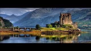 Parting Glass   Scottish Folk Song