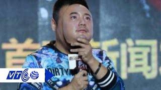 Khán giả Trung Quốc bị lừa ngoạn mục thế nào? | VTC