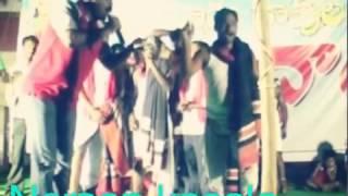 Narsana kasala Nalgonda history song