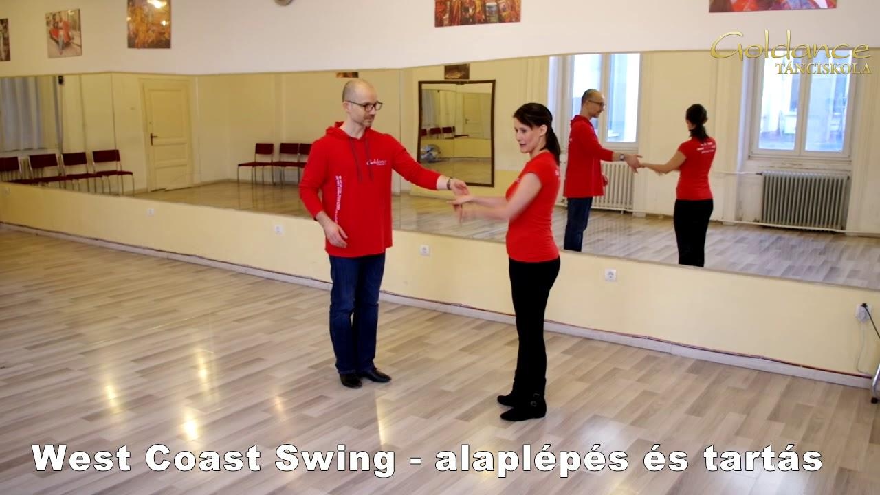 egységes dance class terem saale
