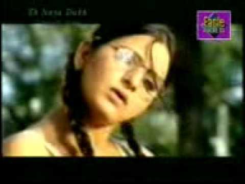 azeem jan love song