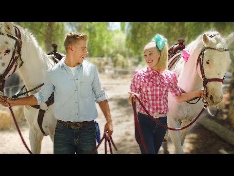 JoJo Siwa - Only Getting Better (Official Video)