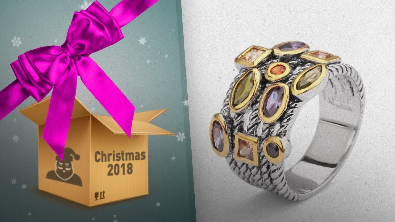 d6074067f Featured Uny Jewelry Sets Gift Ideas / Countdown To Christmas 2018 ...