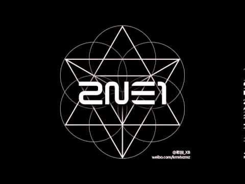 [Full Audio/Download Link]2NE1 CL SOLO-06.Mental Shock