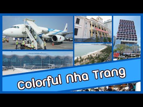 "fly-bangkok-airways-to-""nha-trang""-newest-destination-in-vietnam"