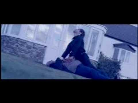 Cold And Dark (2005) Trailer