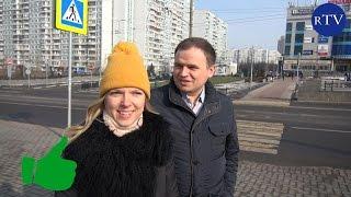 видео Крылатское.ру | Новости | Аттракцион в парке «Сказка» травмировал сына олигарха
