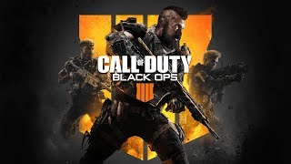 Call Of Duty®: Black Ops 4 Multiplayer Gameplay Reveal Trailer