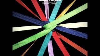 Above & Beyond - Sun In Your Eyes (Chris Richardson Remix)
