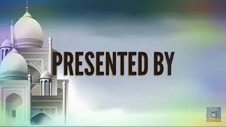 Video Eid Mubarak || Harris j ft Shujat Ali Khan || Eid special best song || download MP3, 3GP, MP4, WEBM, AVI, FLV Agustus 2018