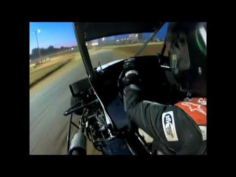 Non Wing Micro Sprint Southern Illinois Raceway