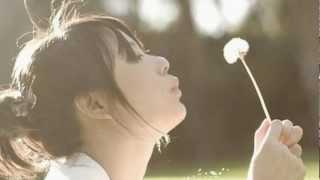 Đến khi nào Yanbi ft. Jc Hưng [ Hoa Gió Bay ]