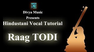 Online Lessons Through Skype Learn Singing Indian classical vocal Hindustani
