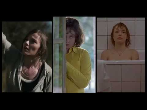 Girls on the Brink: Coming-of-Age in European Cinema (Part 1)
