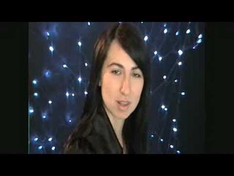 Lauren LeMay