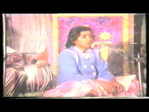 AAJ JAANE KI JID NA KARO, 1994, SHREYA GHOSHAL,SWARODGAM KOTA
