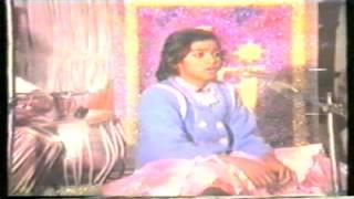AAJ JAANE KI JID NA KARO, 1994, SHREYA GHOSHAL,  SWARODGAM KOTA