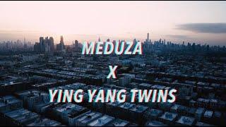Baixar Transition Tuesday - Meduza // Ying Yang Twins