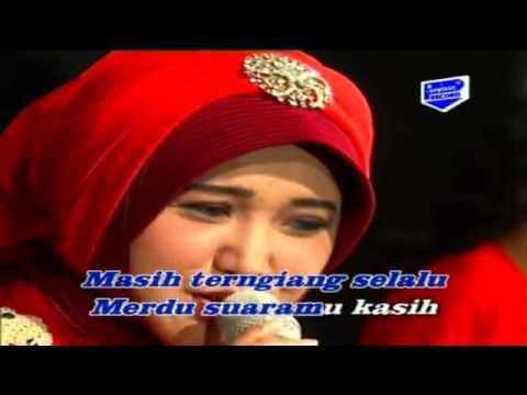 Evi Tamala Feat Arr New Palapa   Nada Nada Cinta mp4   YouTube 2
