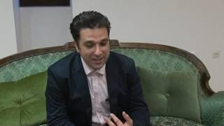 Razgovori 25. emisija Miran Bojanić Morandini
