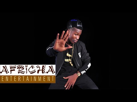 Vawo Obbe by Da Agent New Ugandan Music 2017