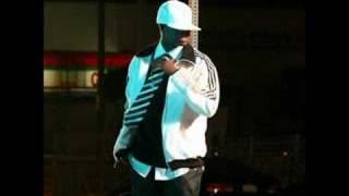 Ne-yo because of you remix ft kanye West