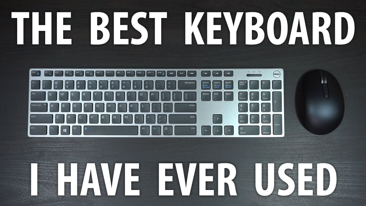 how to make euro sign on uk keyboard