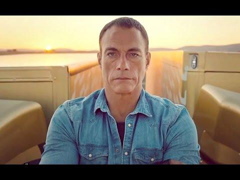 Les moments cultes de Van Damme thumbnail