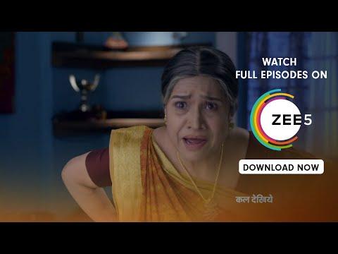 Kumkum Bhagya - Spoiler Alert - 7 August 2019 - Watch Full Episode On ZEE5 - Episode 1424
