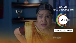 Kumkum Bhagya - Spoiler Alert - 7 August 2019 - Watch Full Episode On ZEE5 - Episode 1424
