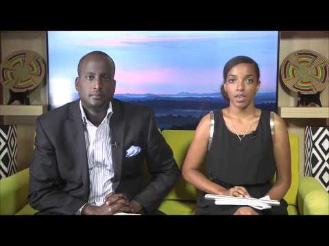 RISE AND SHINE RWANDA 11 DECEMBER 2014